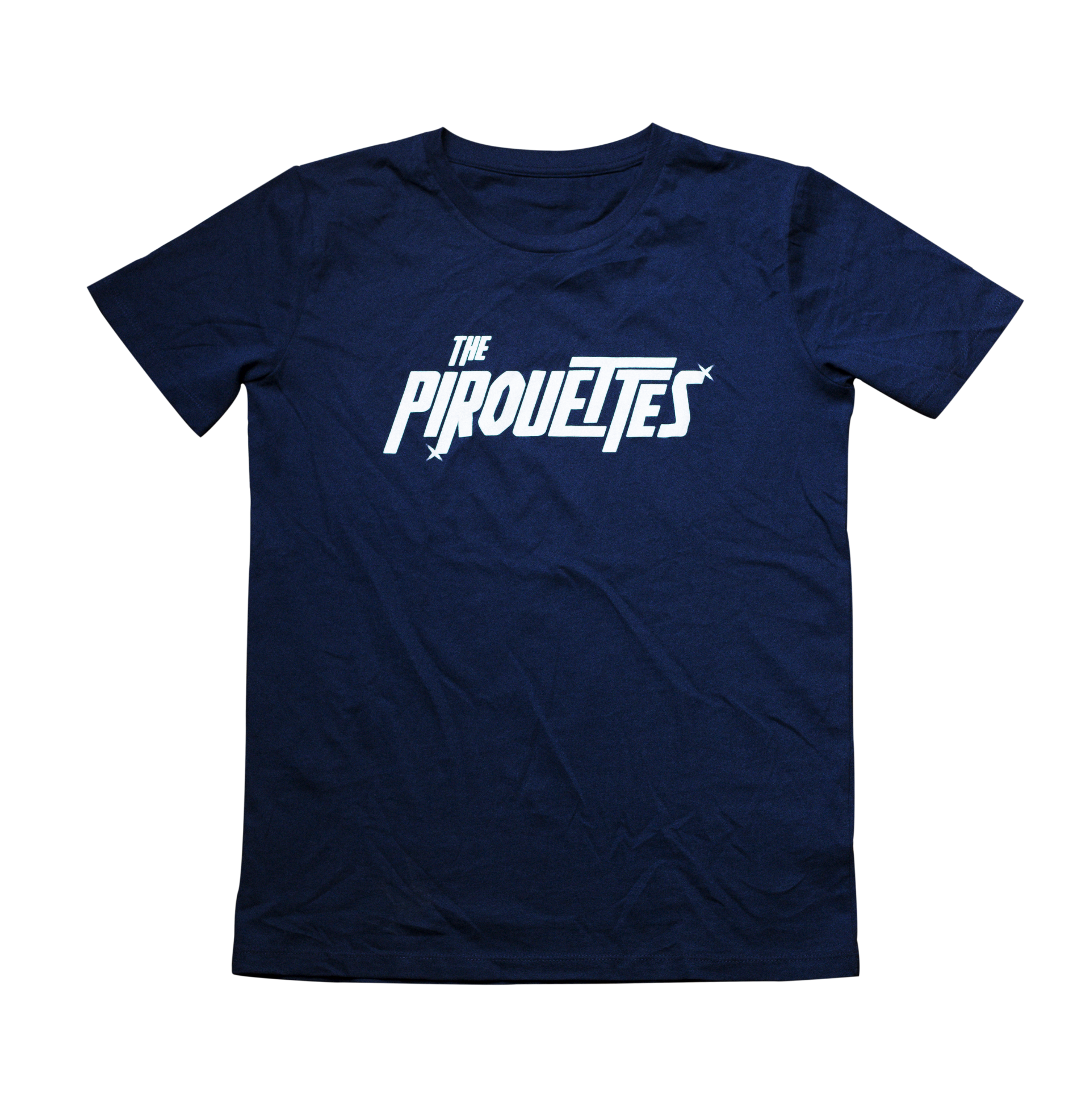 The Pirouettes T-Shirt